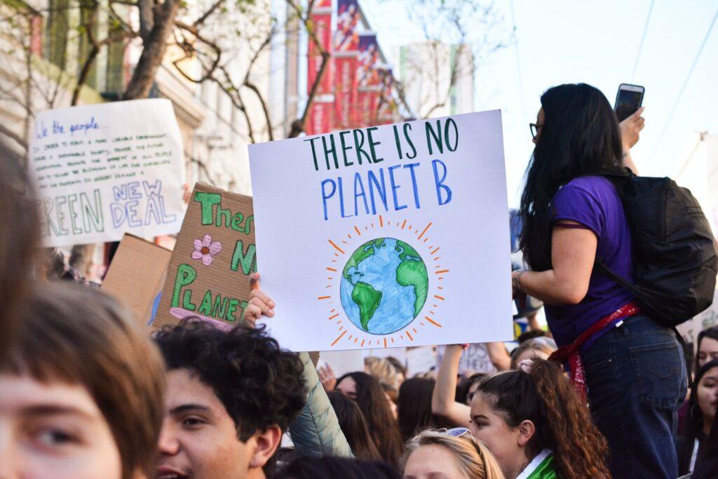 Loi Climat et résilience : vitesse de mise en oeuvre